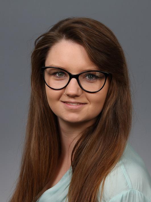 Dominika Weiss